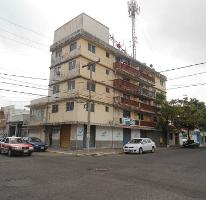 Foto de departamento en renta en  , veracruz centro, veracruz, veracruz de ignacio de la llave, 2596574 No. 01