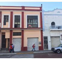 Foto de local en renta en  , veracruz centro, veracruz, veracruz de ignacio de la llave, 2596670 No. 01