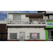 Propiedad similar 2599170 en Veracruz Centro.