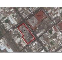 Propiedad similar 2599613 en Veracruz Centro.