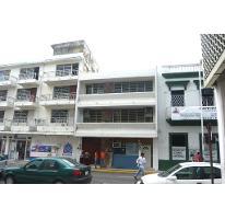 Foto de edificio en renta en  , veracruz centro, veracruz, veracruz de ignacio de la llave, 2599702 No. 01