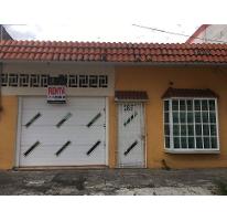Foto de casa en renta en  , veracruz centro, veracruz, veracruz de ignacio de la llave, 2601213 No. 01