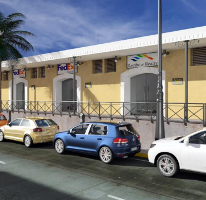 Foto de casa en renta en  , veracruz centro, veracruz, veracruz de ignacio de la llave, 2601430 No. 01