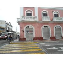 Foto de local en renta en  , veracruz centro, veracruz, veracruz de ignacio de la llave, 2603731 No. 01