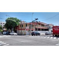 Foto de casa en venta en  , veracruz centro, veracruz, veracruz de ignacio de la llave, 2613402 No. 01