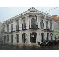 Propiedad similar 2614311 en Veracruz Centro.