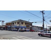 Propiedad similar 2618933 en Veracruz Centro.