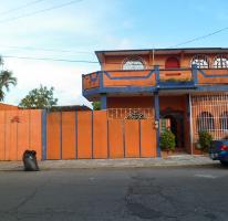 Foto de casa en venta en  , veracruz centro, veracruz, veracruz de ignacio de la llave, 2619619 No. 01