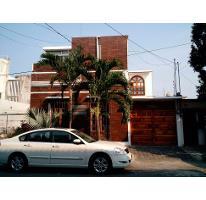 Foto de casa en venta en  , veracruz centro, veracruz, veracruz de ignacio de la llave, 2622893 No. 01