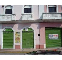 Foto de local en renta en  , veracruz centro, veracruz, veracruz de ignacio de la llave, 2624852 No. 01