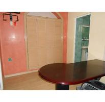 Foto de oficina en renta en  , veracruz centro, veracruz, veracruz de ignacio de la llave, 2626136 No. 01