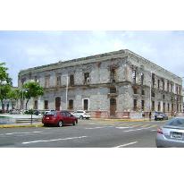 Foto de edificio en venta en  , veracruz centro, veracruz, veracruz de ignacio de la llave, 2626720 No. 01