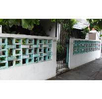 Foto de terreno habitacional en venta en  , veracruz centro, veracruz, veracruz de ignacio de la llave, 2630452 No. 01