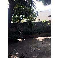 Propiedad similar 2632481 en Veracruz Centro.