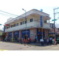 Foto de local en renta en  , veracruz centro, veracruz, veracruz de ignacio de la llave, 2632726 No. 01