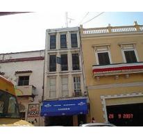 Propiedad similar 2638235 en Veracruz Centro.