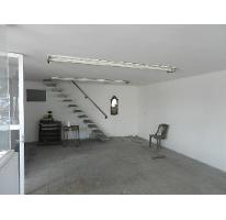 Foto de nave industrial en renta en  , veracruz centro, veracruz, veracruz de ignacio de la llave, 2639112 No. 01