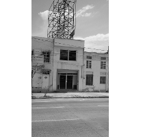 Foto de local en renta en  , veracruz centro, veracruz, veracruz de ignacio de la llave, 2640666 No. 01