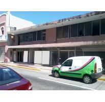 Foto de terreno comercial en venta en  , veracruz centro, veracruz, veracruz de ignacio de la llave, 2670042 No. 01