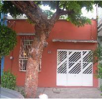 Foto de casa en venta en  , veracruz centro, veracruz, veracruz de ignacio de la llave, 2719786 No. 01