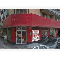 Foto de local en renta en  , veracruz centro, veracruz, veracruz de ignacio de la llave, 2751228 No. 01