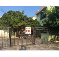 Foto de departamento en venta en  , veracruz centro, veracruz, veracruz de ignacio de la llave, 2762263 No. 02