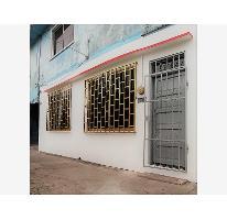 Foto de departamento en venta en  , veracruz centro, veracruz, veracruz de ignacio de la llave, 2778857 No. 01