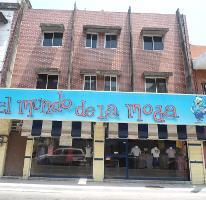 Foto de departamento en renta en  , veracruz centro, veracruz, veracruz de ignacio de la llave, 2789948 No. 01
