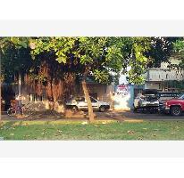 Foto de terreno comercial en venta en  , veracruz centro, veracruz, veracruz de ignacio de la llave, 2819917 No. 01