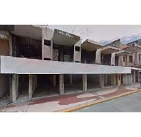 Foto de edificio en venta en  , veracruz centro, veracruz, veracruz de ignacio de la llave, 2836017 No. 01