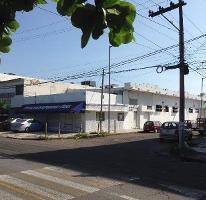 Foto de local en venta en  , veracruz centro, veracruz, veracruz de ignacio de la llave, 2859989 No. 01