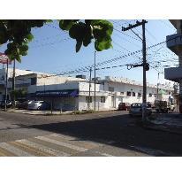 Foto de local en renta en  , veracruz centro, veracruz, veracruz de ignacio de la llave, 2859989 No. 01