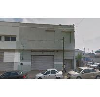 Foto de local en renta en  , veracruz centro, veracruz, veracruz de ignacio de la llave, 2874382 No. 01