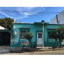 Foto de casa en venta en  , veracruz centro, veracruz, veracruz de ignacio de la llave, 2884046 No. 01
