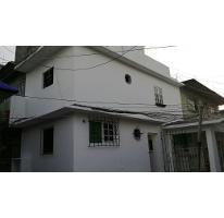 Foto de casa en venta en  , veracruz centro, veracruz, veracruz de ignacio de la llave, 2896232 No. 01