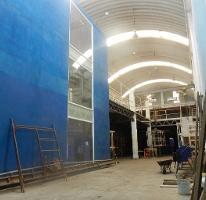 Foto de nave industrial en renta en  , veracruz centro, veracruz, veracruz de ignacio de la llave, 2904836 No. 01