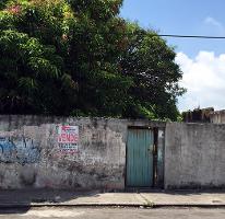 Foto de terreno habitacional en venta en  , veracruz centro, veracruz, veracruz de ignacio de la llave, 2905442 No. 01
