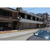 Foto de local en venta en  , veracruz centro, veracruz, veracruz de ignacio de la llave, 2913039 No. 01