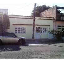Foto de casa en renta en  , veracruz centro, veracruz, veracruz de ignacio de la llave, 2938842 No. 01