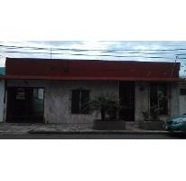 Propiedad similar 2959820 en Veracruz Centro.