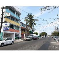 Foto de terreno comercial en venta en  , veracruz centro, veracruz, veracruz de ignacio de la llave, 2961253 No. 01