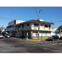 Foto de casa en venta en  , veracruz centro, veracruz, veracruz de ignacio de la llave, 2979215 No. 01
