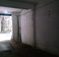Foto de nave industrial en venta en  , veracruz centro, veracruz, veracruz de ignacio de la llave, 2994776 No. 01