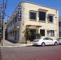 Foto de edificio en venta en  , veracruz centro, veracruz, veracruz de ignacio de la llave, 3074356 No. 01