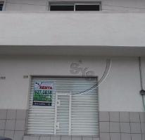Foto de local en renta en  , veracruz centro, veracruz, veracruz de ignacio de la llave, 3100956 No. 01