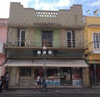 Foto de oficina en renta en  , veracruz centro, veracruz, veracruz de ignacio de la llave, 3112034 No. 01