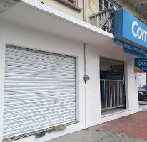Foto de local en renta en  , veracruz centro, veracruz, veracruz de ignacio de la llave, 3162184 No. 01