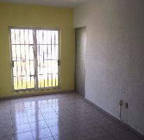 Foto de local en renta en  , veracruz centro, veracruz, veracruz de ignacio de la llave, 3226908 No. 01