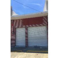 Foto de local en renta en  , veracruz centro, veracruz, veracruz de ignacio de la llave, 3315775 No. 01