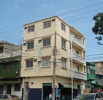 Foto de departamento en renta en  , veracruz centro, veracruz, veracruz de ignacio de la llave, 3616805 No. 01